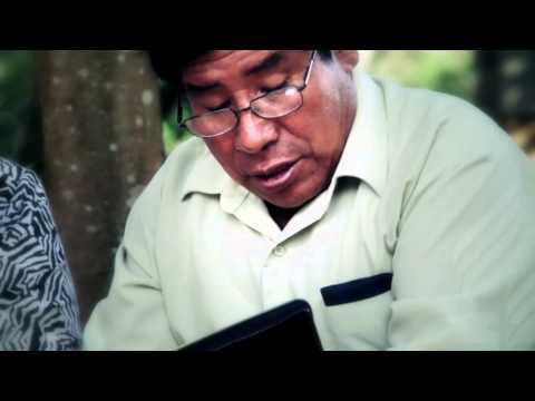 07/Dic. Probad y Ved 2013: En el camino de Dios