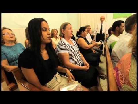 16/Ago. Probad y Ved 2014: Fin de la espera