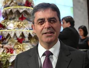 Especial de Navidad, División Sudamericana – 2013