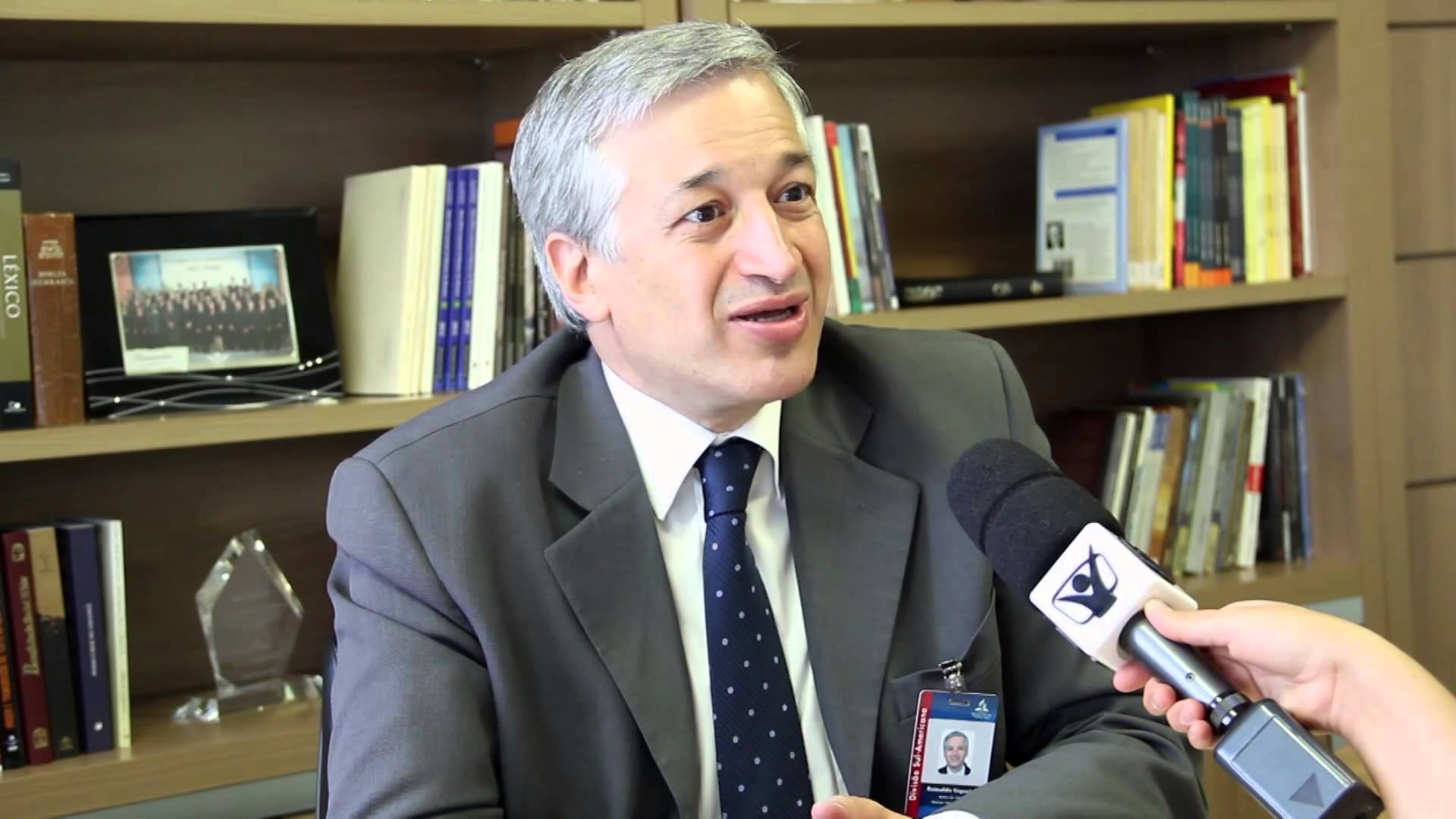 Noticias Adventistas- Los Adventistas y la Navidad- Dr. Reinaldo Siqueira