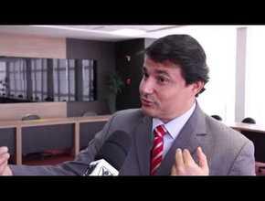 Noticias Adventistas- Colportaje verano 2014- Pr. Adilson Moraes