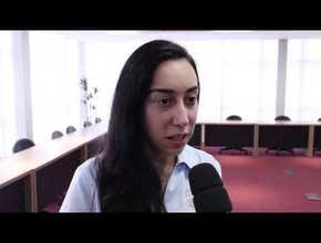 Noticias Adventistas-Proyecto: Un Año en Misión- Liz Motta