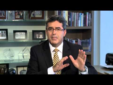 Tema 12: Los adventistas y la tecnología – Hablando de Esperanza