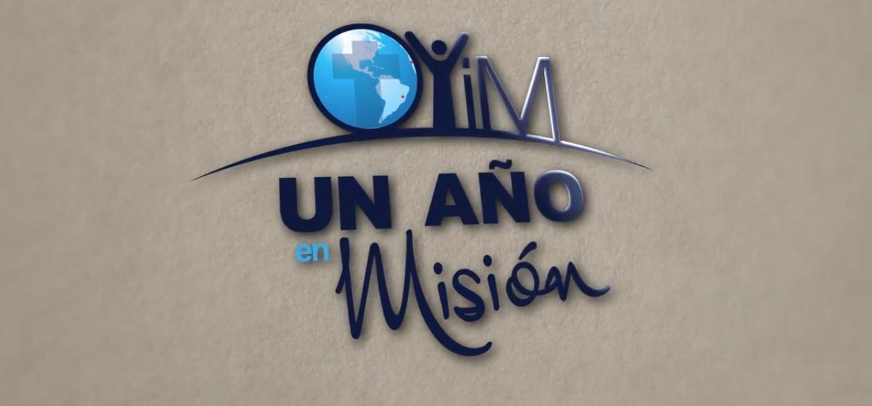 Un año en misión – Montevideo, Uruguay