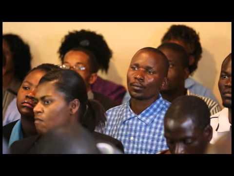 08/Feb. Iglesia palabra de Verdad | Informativo Mundial de las Misiones 1ºTrim/2014