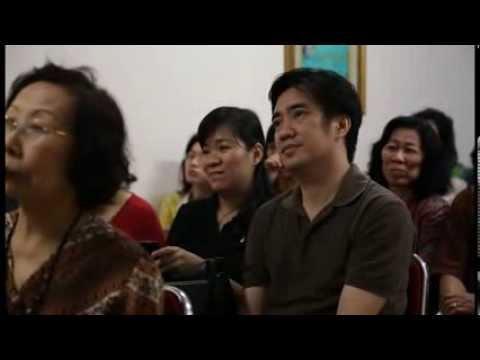 1/Feb. La Ventana | Informativo Mundial de las Misiones 1ºTrim/2014