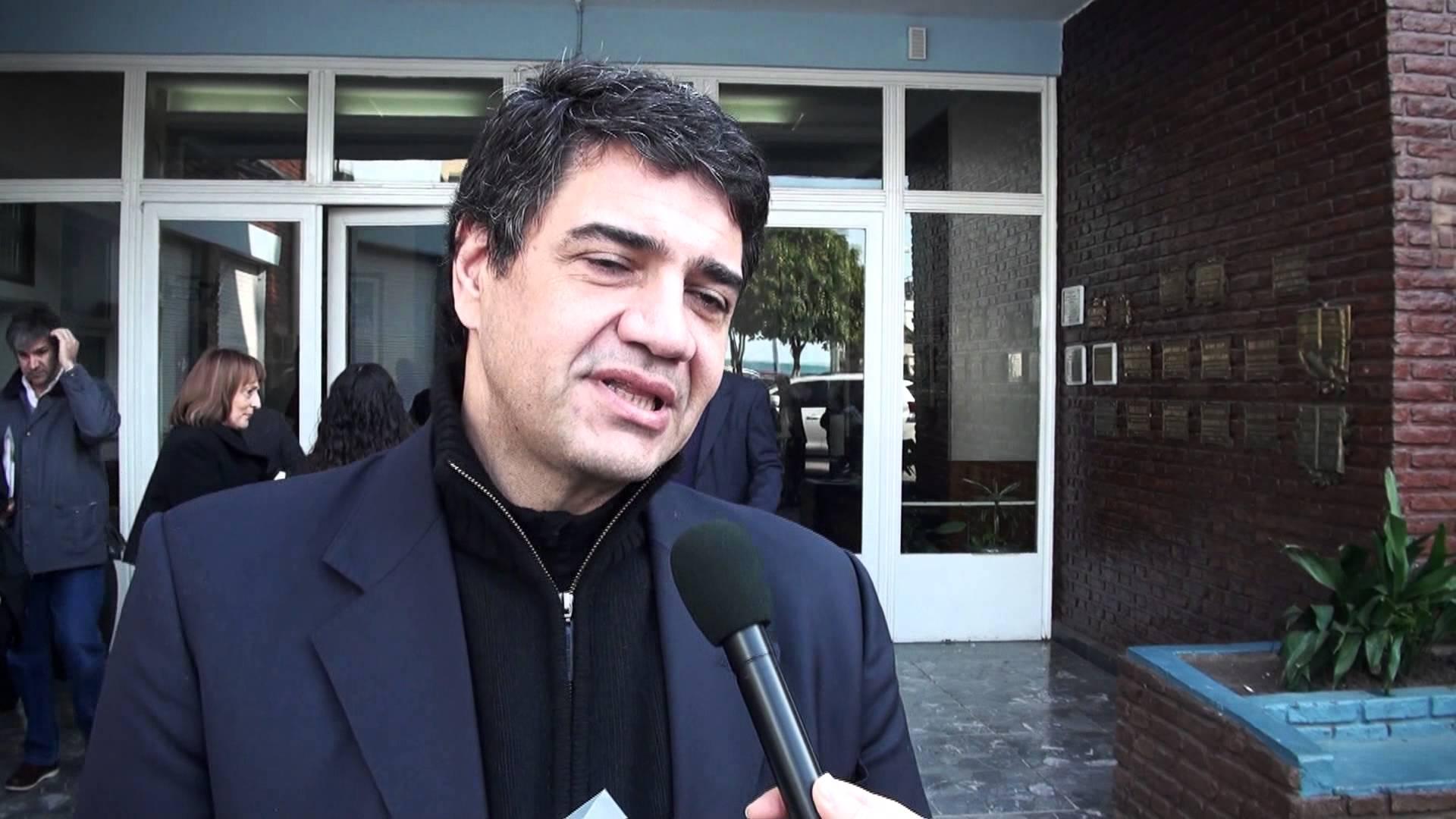 """Dr. Chaij reconocido como """"Ciudadano ilustre"""""""