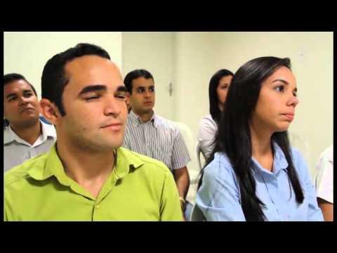 15/Feb. Probad y Ved 2014: La decisión del banco