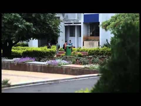 05/Abr. Misión en movimiento | Informativo Mundial de las Misiones 2ºTrim/2014