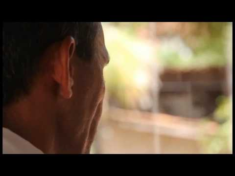29/Mar. Probad y Ved 2014: Saltos en el campo