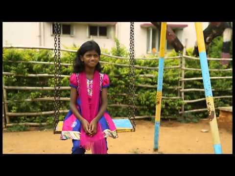 7/Jun. Histaria para niños | Informativo Mundial de las Misiones 2ºTrim/2014