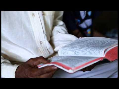 26/Abr. Probhat el pionero | Informativo Mundial de las Misiones 2ºTrim/2014