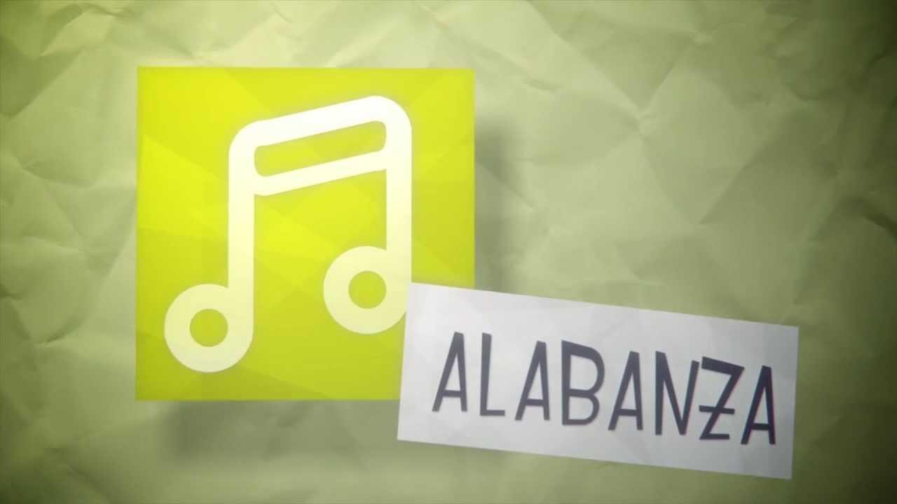 #Viñeta Alabanza: Culto Joven