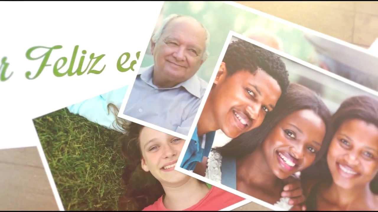 Spots: Amigos de Esperanza