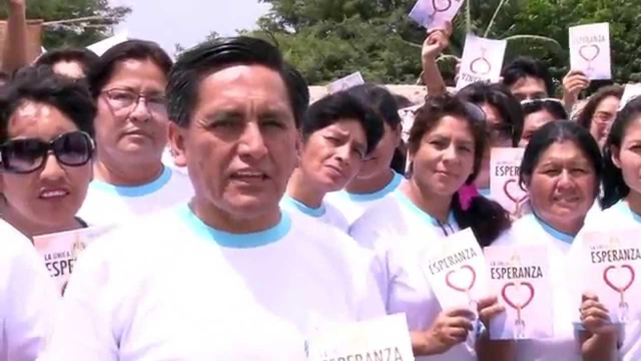 #Introdución Alabanza: Culto Joven
