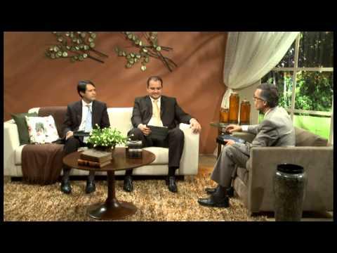 #2 Herencia y ambiente (Cap. 17): Adoración en familia 2014