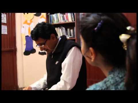 12/Abr. Probad y Ved 2014: Remodelación de la cocina