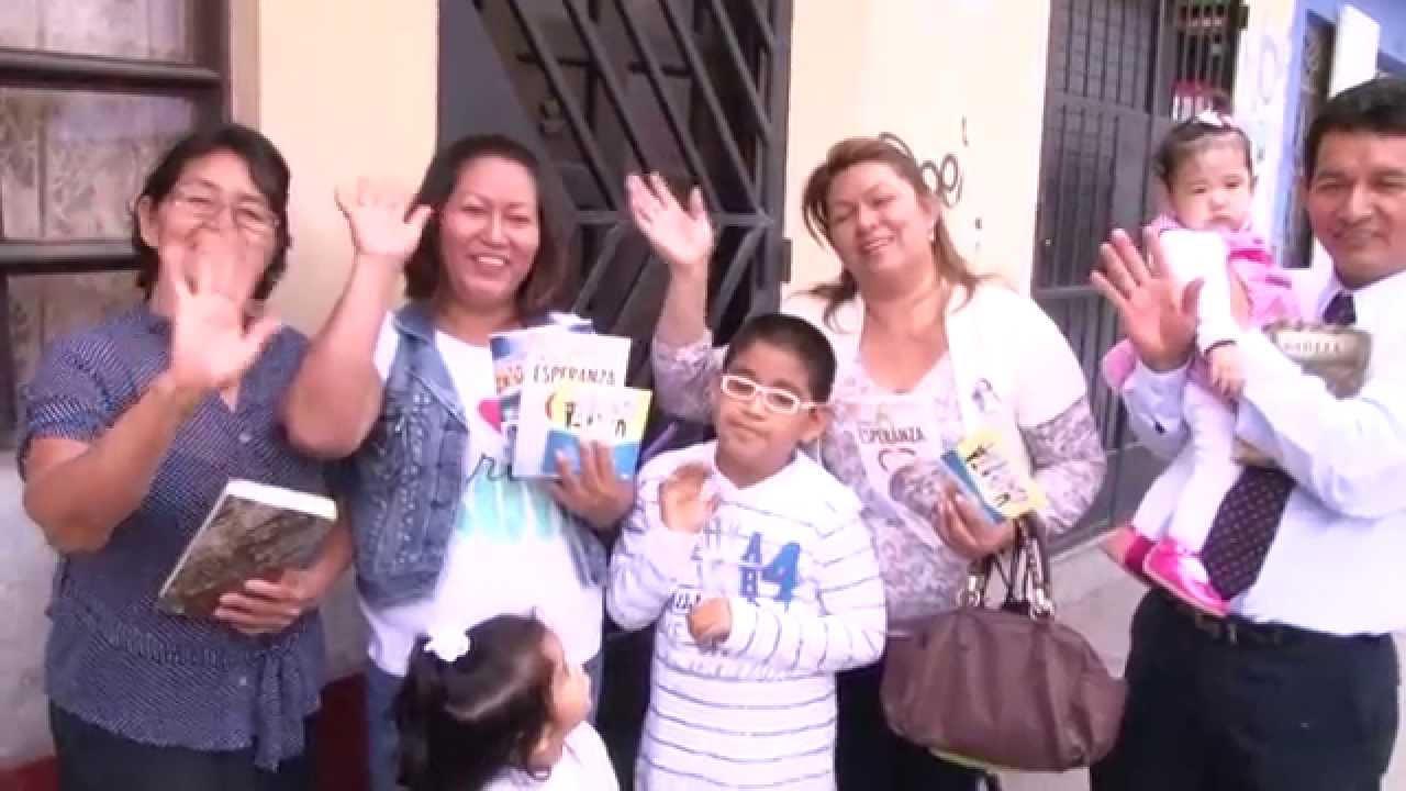 Noticias Adventistas-Videochat Ministerio de la Familia- Pr. Marcos Bomfim