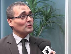 Noticias Adventistas- Expansión de la TV Nuevo Tiempo- Pr. Jorge Rampogna