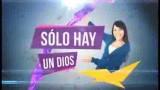 La Única Esperanza – CD Joven de 2014| Iglesia Adventista