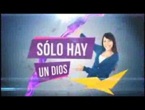 La Única Esperanza – CD Joven de 2014  Iglesia Adventista