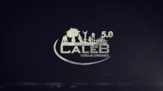 Caleb 5.0 PROMOCIONAL 3