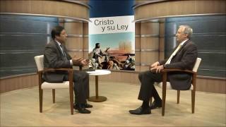 Lección 13 El reino de Cristo y la ley  2º Trim/2014 – Escuela Sabática