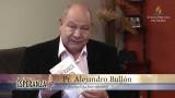 Noticias Adventistas- Impacto Esperanza 2014- Pr. Luís Goncalves