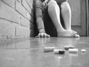 Adicción a Drogas Ilegales – Tiempo Real