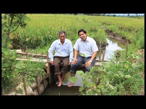 14/Jun. Probad y Ved 2014: La cosecha 2º parte