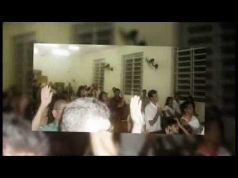 21/jun. Probad y Ved 2014: Un templo para Dios