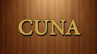Cuna – Pretrimestral 3er 2014