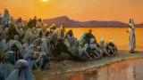 Introducción al Estudio de la Lección del 3º Trim/2014 │Escuela Sabática