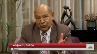 Video con el Mensaje del Pastor Bullón – Multiplicando Esperanza