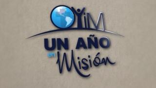 Un Año en Misión – Montevideo