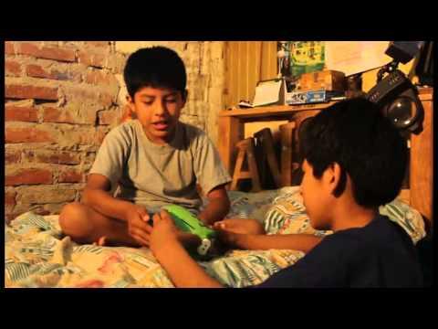 09/Ago. Probad y Ved 2014: Cuatro cajas