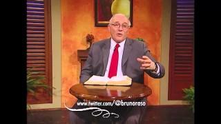 Daniel 10 – Reavivados por su Palabra