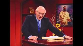 Daniel 11 – Reavivados por su Palabra