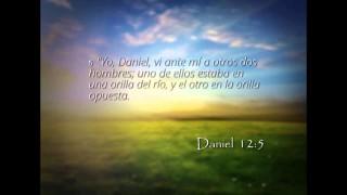 Daniel 12 – Reavivados por su Palabra