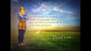 Daniel 2 – Reavivados por su Palabra