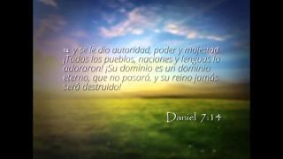 Daniel 7 – Reavivados por su Palabra