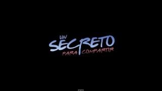 Un secreto para compartir – ADRA Argentina
