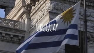 Crecimiento Unión Uruguaya – Agosto 2014