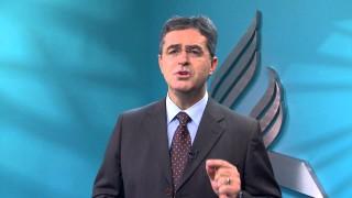 #20 Los adventistas y la Política- Hablando de Esperanza
