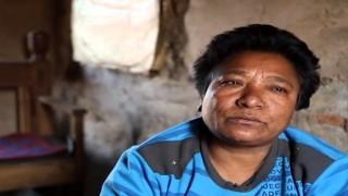 25/Oct. Un canto salvador | Informativo Mundial de las Misiones 4ºTrim/2014