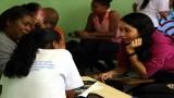 27/Dec. Manos en acción | Informativo Mundial de las Misiones 4ºTrim/2014