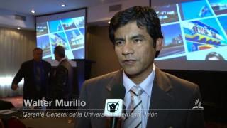 ARM Sudamericana busca soluciones para minimizar los riesgos de la Iglesia Adventista