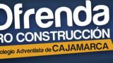 Yo Tengo Un Sueño – Colegio Adventista Cajamarca