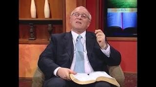 Jonás 2 – Reavivados por su Palabra – 23/09/2014