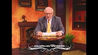 Miqueas 7 – Reavivados por su Palabra – 03/10/2014